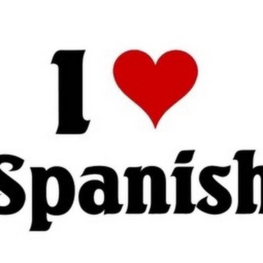 i love you in spanish - 900×900