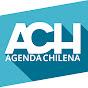 Agenda Chilena TV