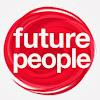 FuturePeople