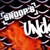 Underground Heat