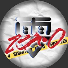 Photo Profil Youtube SEVENTEEN_ ZER·0
