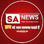 SA News Channel