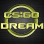 Csgo Dream