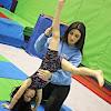Tidewater Gymnastics Academy