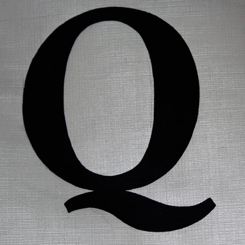 QuakerSpeak