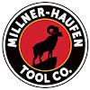 Millner-Haufen Tool Company