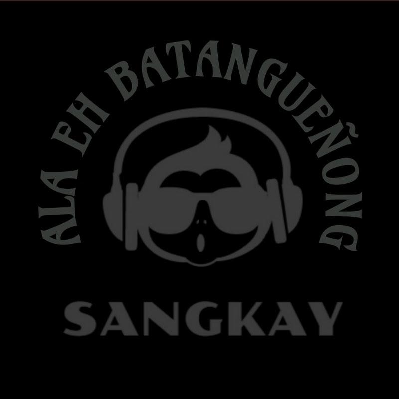 Sangkay Rogelio (sangkay-rogelio)