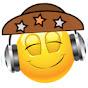 Naan Music