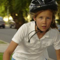 Photo Profil Youtube Tourettes Teen