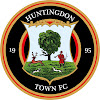 HUNTINGDON TOWN FC TV