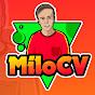 MiloCV