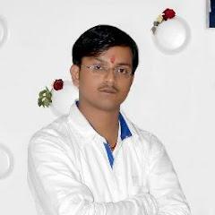 physics with hemant sir lakhisarsai