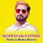 Sachin Shivalia Official