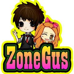 ZoneGus LifeOnTheWorld