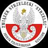 """Związek Strzelecki """"Strzelec"""" JP JS 2021 im. płk Leopolda Lisa-Kuli"""