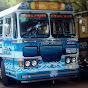 Ashok Leyland Bus