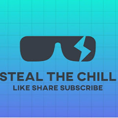 Steal the Chill
