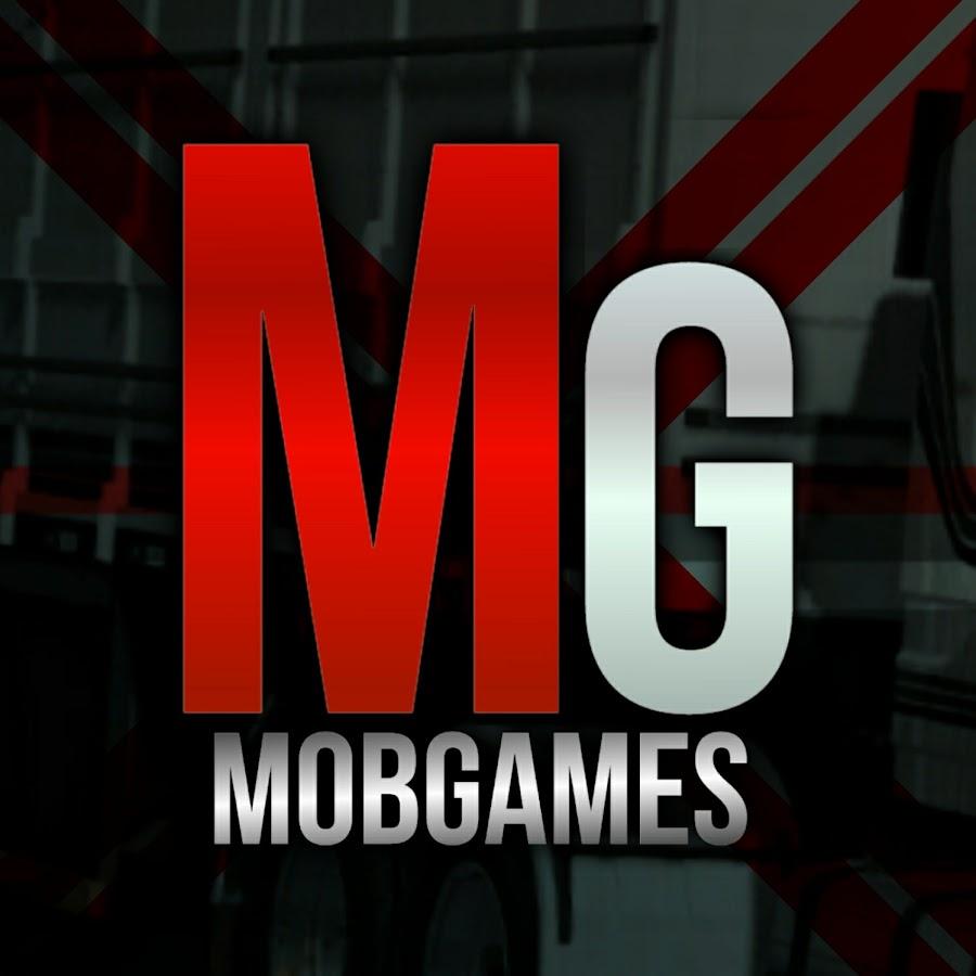 Mob Game Com