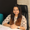 Dr. Mahima Bhatt