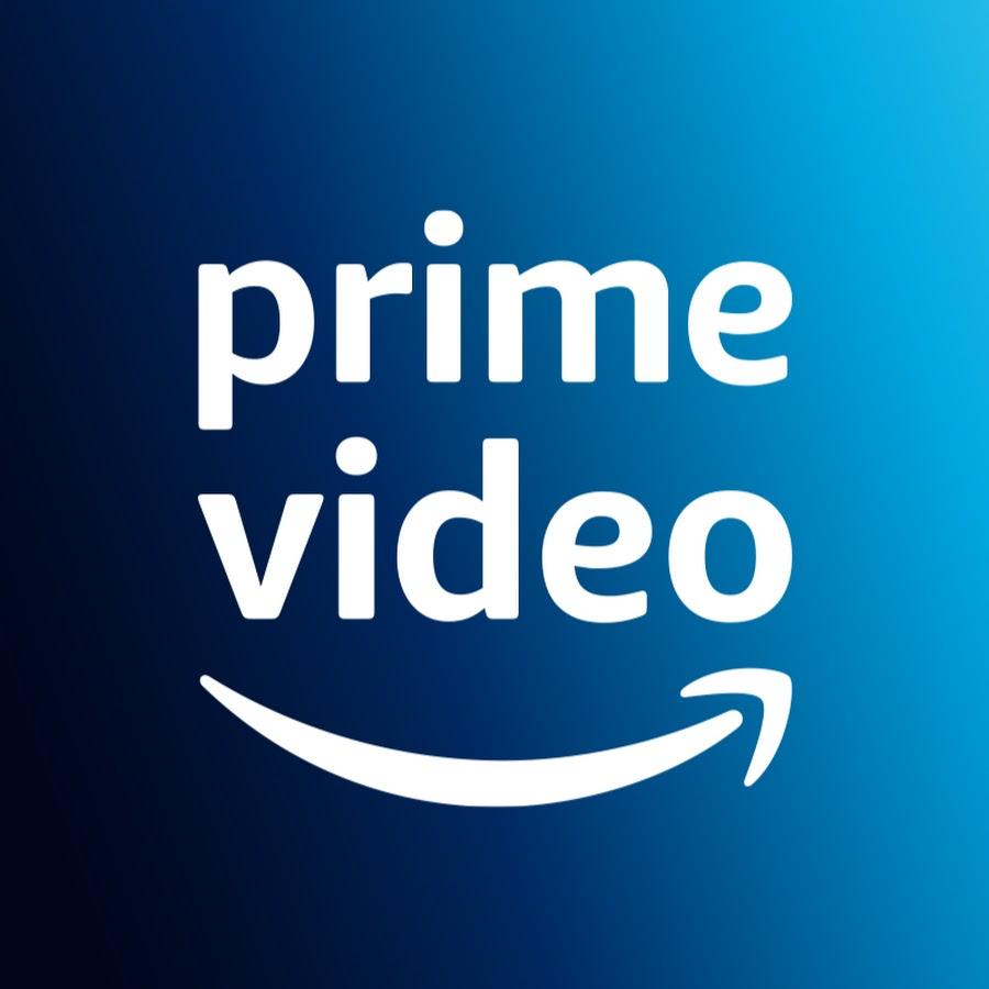 Amazo Prime Video