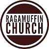 ragamuffin church