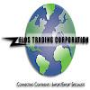 Zelos Trading