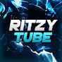 RitzyTube