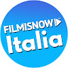 FilmIsNow Trailer & Clip in Italiano