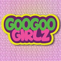 Goo Goo Girlz