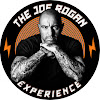 Joe Rogan Podcast Experience