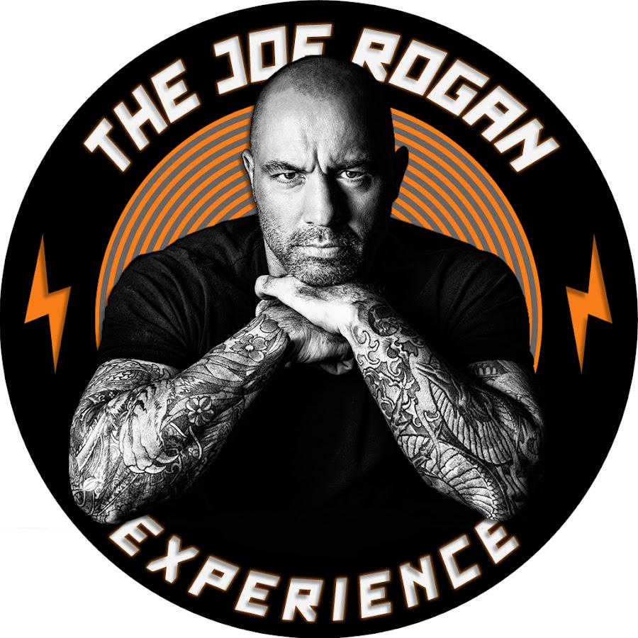 Joe Rogan spoke out against cash bonuses for winning in MMA