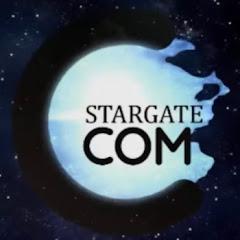 SGCommunity