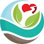 Heart Flow Healing