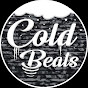 Cold Beats