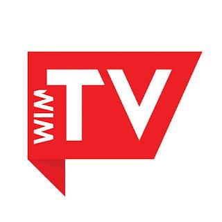 www.wimtv.net