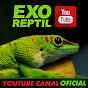 Exo Reptil