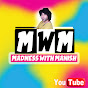 Madness With Manish