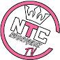 NTC Rodríguez Tv