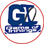 Game of Innings