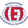 International Engineering & Technologies, Inc.