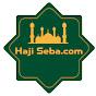 Haji Seba