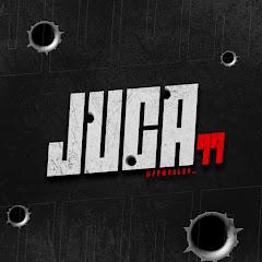 JUCA77