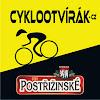 Postřižinský Cyklootvírák