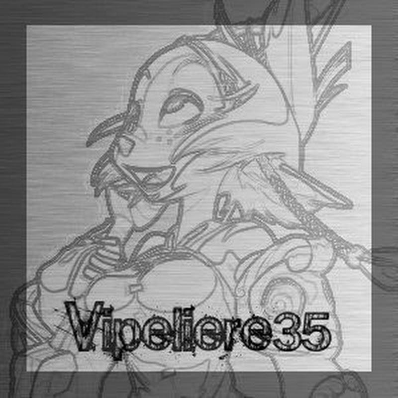Vipeliere35