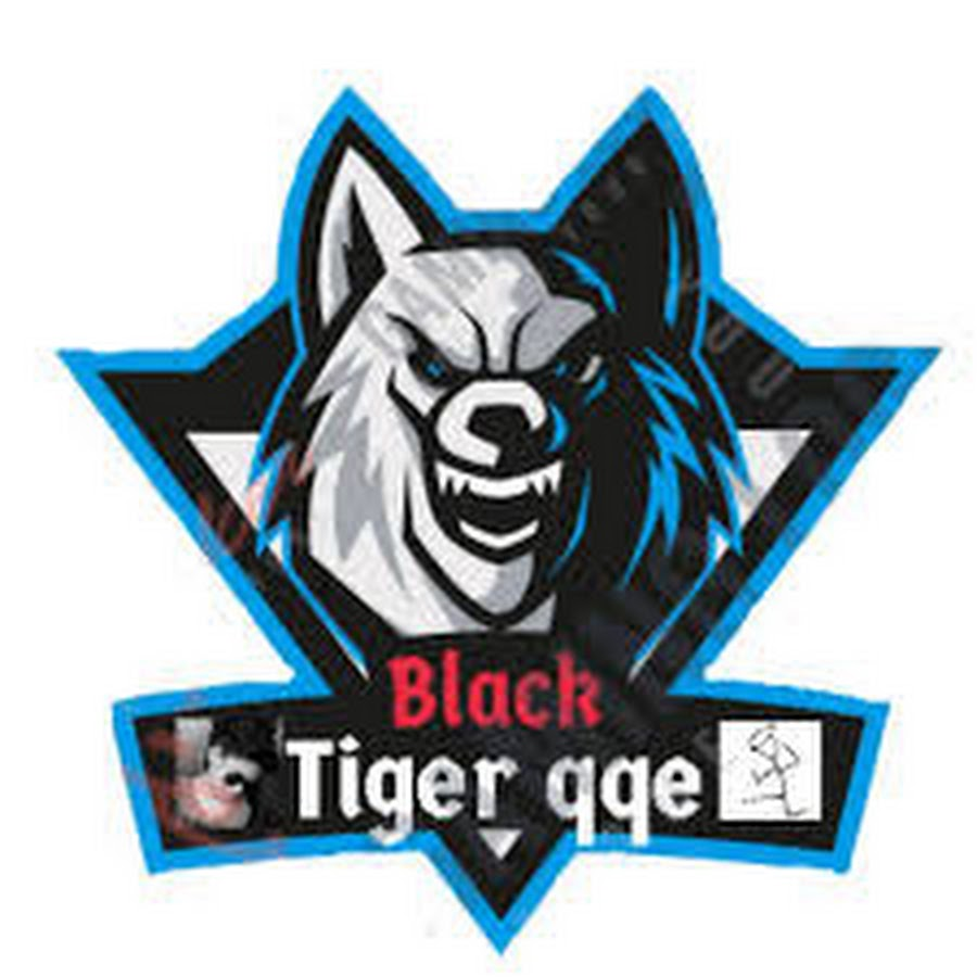 Black Tiger qqe - YouTube