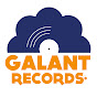Galant Records