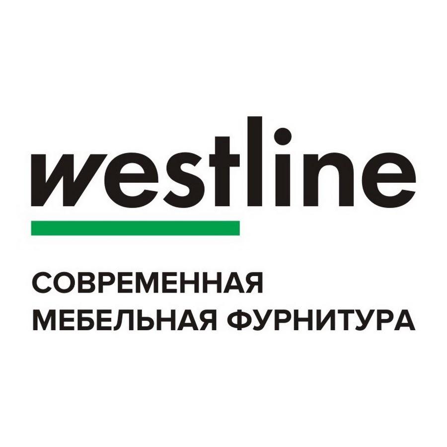 Westline Forum