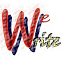 WeWriteWriters Bureau - @SimplyAdele1 - Youtube