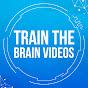 Train The Brain Videos