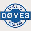 Oslo Døves Sportsklubb